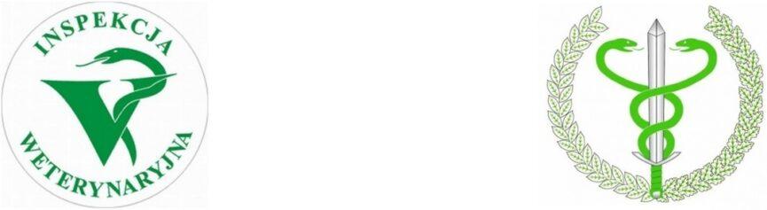 Powiatowy Inspektorat Weterynarii w Sierpcu Logo
